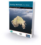 Skellig Michael World Heritage Site Management Plan 2008 – 2018 Cover